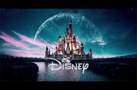 Киностудия Disney за год заработала $7 млрд