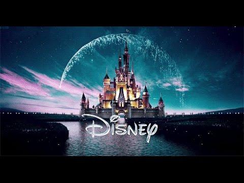 Собравшая $7 млрд Disney установила рекорд попрокатным сборам загод