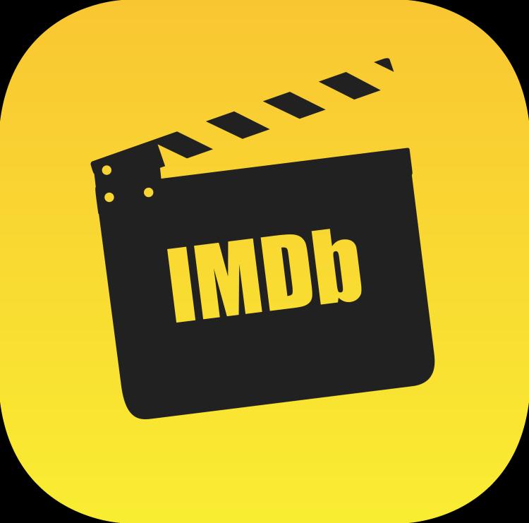 IMDb определили 10 самых известных фильмов 2016 года