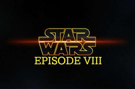 «Звёздные войны: Эпизод VIII» стали самым ожидаемым фильмом 2017-го