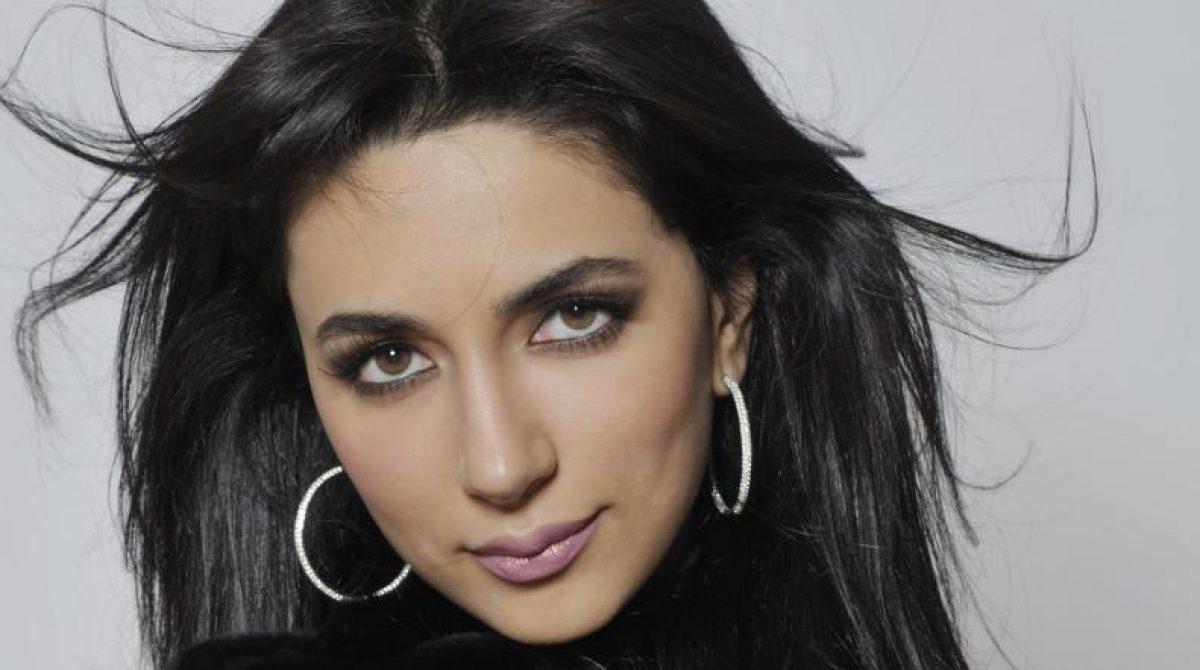 ЮНЕСКО присвоило певице Заре звание «Артист мира»