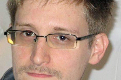 Сноуден может вернуться в США