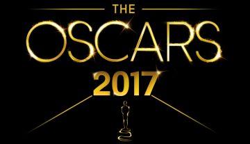 Полный список номинантов на «Оскар-2017»