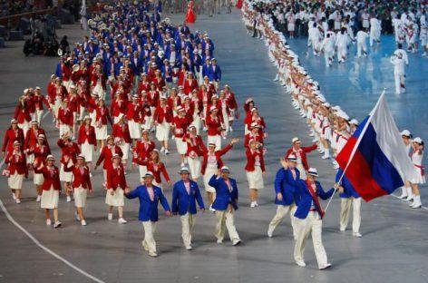 Национальные антидопинговые организации 19 стран высказались за отстранение России от международных соревнований