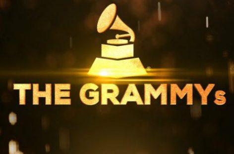 Бибер не пойдет за своей премией «Грэмми»