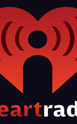 «iHeartRadio» объявили номинантов на премию