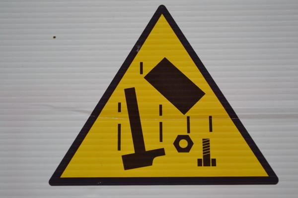 термобелья строительная площадка опо или нет стоит опасаться, что