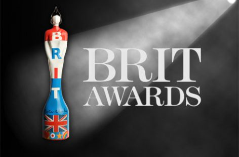 Номинанты на премию BRIT Awards – 2017