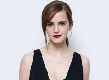 Журнал Elle назвал лауреатов Elle Style Awards