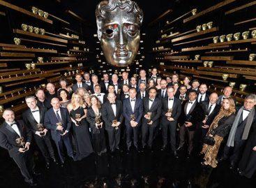 BAFTA-2017 назвала лауреатов!