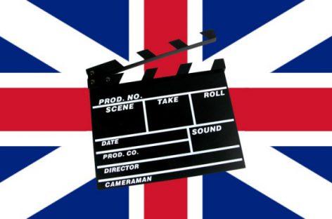 Газета The Times опубликовала рейтинг самых влиятельных британцев в киноиндустрии