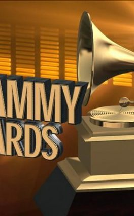 Артисты получили свои награды «Грэмми-2017»