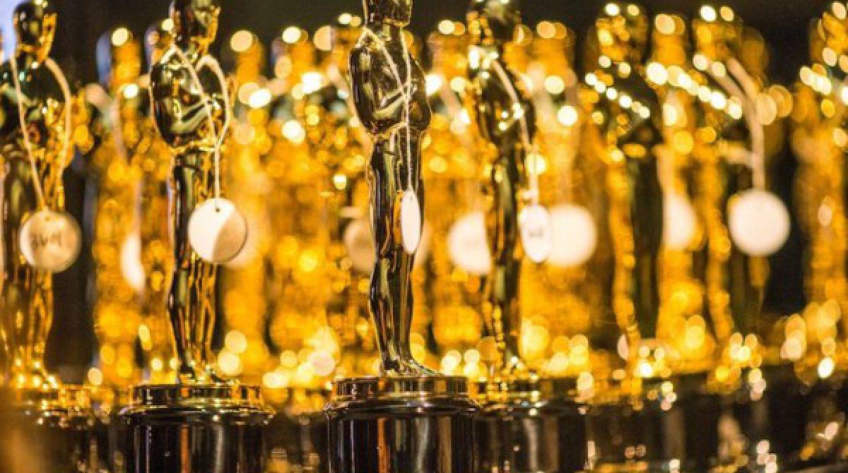 «Оскар» снова обвинили в дискриминации