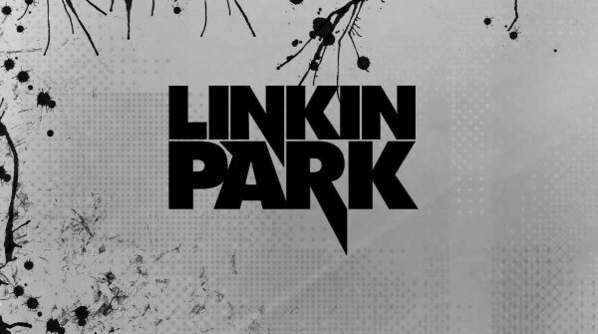 Linkin Park раскрыли треклист альбома «One More Light»