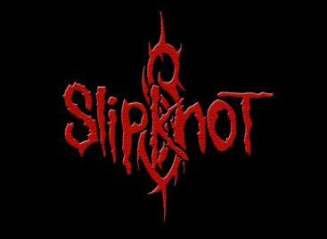 Slipknot работают над новым студийником без Кори Тейлора