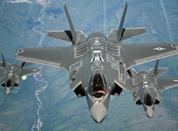 Правительство Японии выплатит компенсацию жителям города Наха за шум от самолетов ВВС США