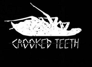 Papa Roach выпустят диск «Crooked Teeth» 19 мая