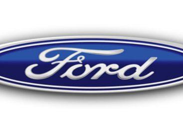 Вице-президент Ford Motor поговорил об отличных перспективах российского авторынка