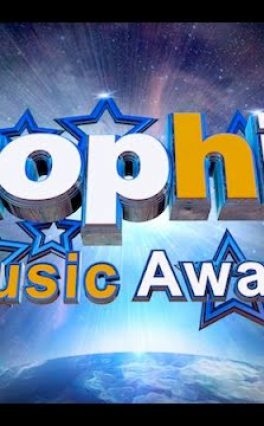 Лауреаты Top Hit Music Awards