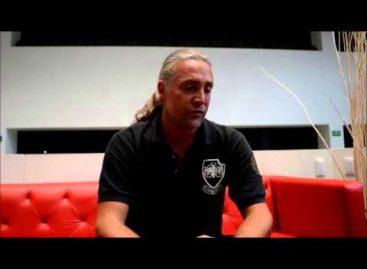 Гитарист группы Marduk поговорил об отмены концерта коллектива