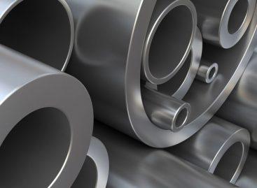 Особенности и применение алюминиевых труб