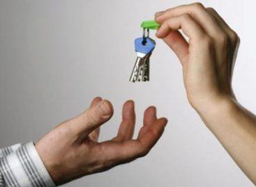 Как при аренде жилья не стать жертвой мошенников?
