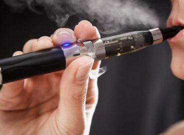 Роль пропиленгликоля в электронных сигаретах