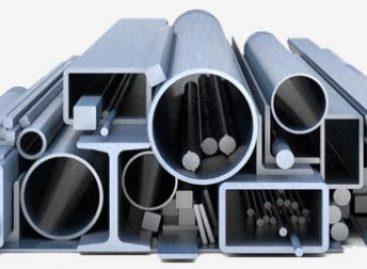 Что такое металлопрокат и где используется?
