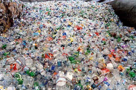 Можно ли заработать на переработке пластика?