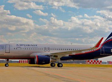 Раскрыты подробности инцидента с самолетом «Аэрофлота» в Таиланде