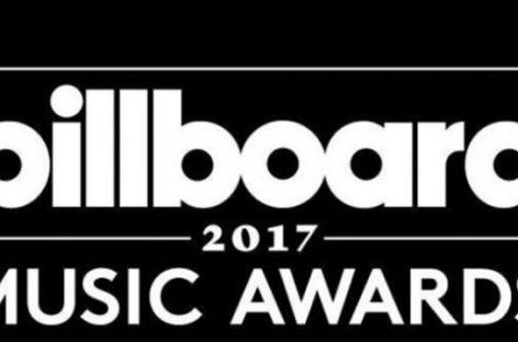 Премия Billboard Music Awards-2017 раздала награды