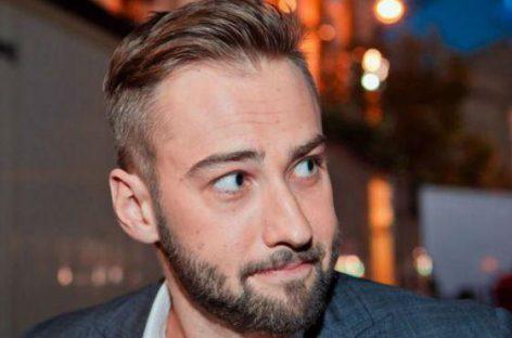 Шепелев прокомментировал решение суда по деньгам «Русфонда» для Жанны Фриске