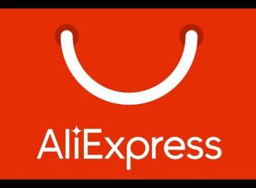 Что нужно знать при покупках на алиэкспресс