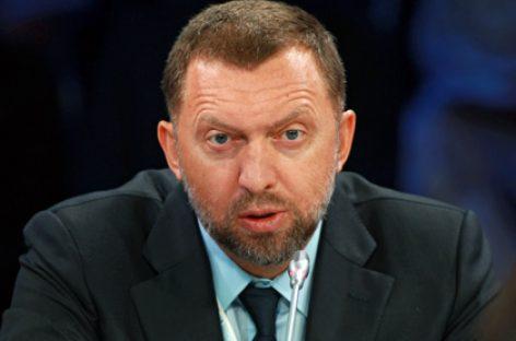 Российский бизнесмен подал в суд на Associated Press