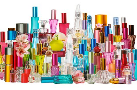 Как выбрать парфюм по сезону?