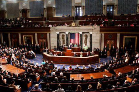 Сенаторы США одобрили расширение санкций против РФ