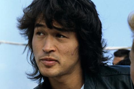 Цой жив: 55 лет со дня рождения легенды!