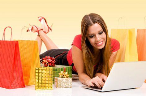 Стоит ли осуществлять покупки одежды в интернет-магазине?