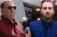 Отец Жанны Фриске утверждает, что Шепелев заказа его убийство
