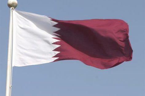 Кувейт передал Катару пакет требований для возобновления отношений