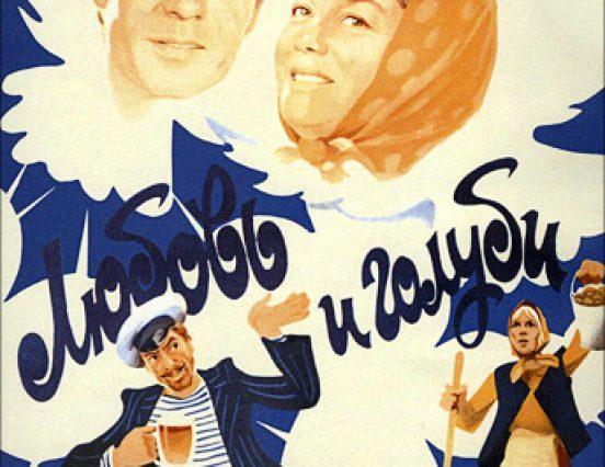 Полный список самых популярных фильмов россиян на ТВ в 2016-ом