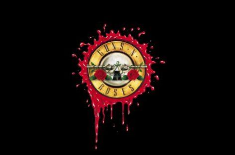 Guns N' Roses впервые вошли в список «Celebrity 100» Forbes