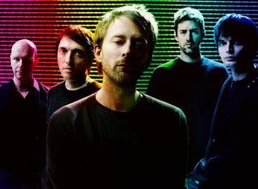 В Radiohead рассказали о том, как относятся к «Залу славы рок-н-ролла»