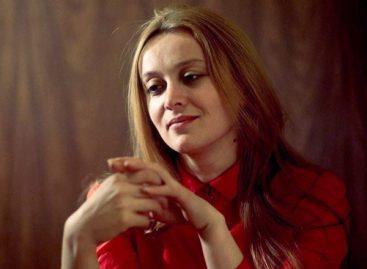 О Маргарите Тереховой снимут документальный фильм