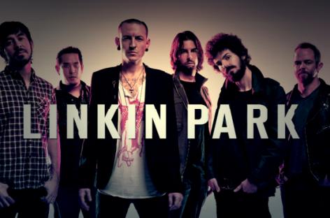 Linkin Park прокомментировали смерть вокалиста