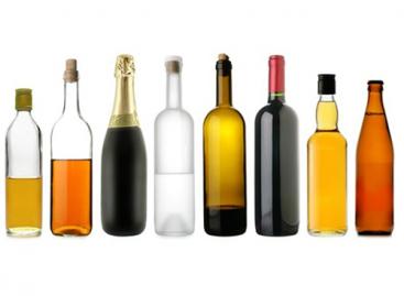 Минздрав предложил запретить продажу алкоголя в выходные дни