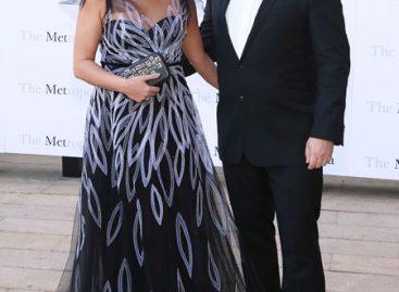 В Москве выступят Анна Нетребко и Юсиф Эивазов