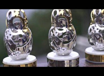 Эмир Кустурица откроет пятый музыкальный фестиваль «Большой»