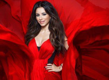 Ани Лорак готовит новое концертное шоу – «DIVA!»