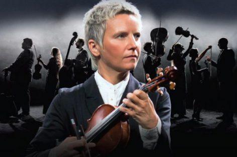 «Сурганова и оркестр» поделились некоторыми планами на будущее